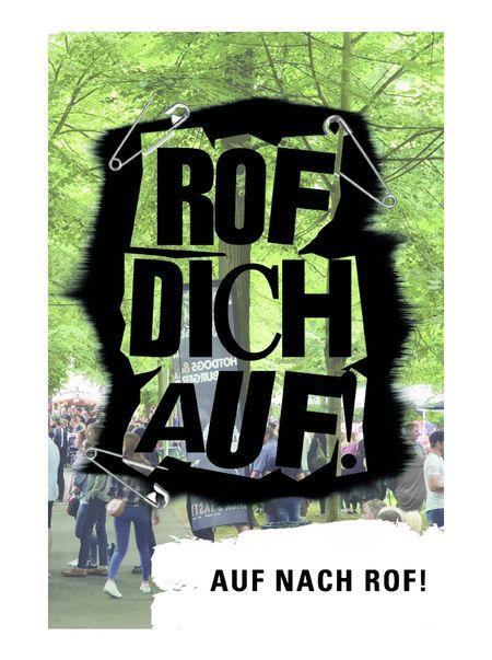 Rotenburg vom 19.05.2019