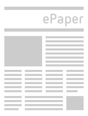 Meine Küche, Nordhessens größter Küchenfachmarkt vom Freitag, 24.09.2021